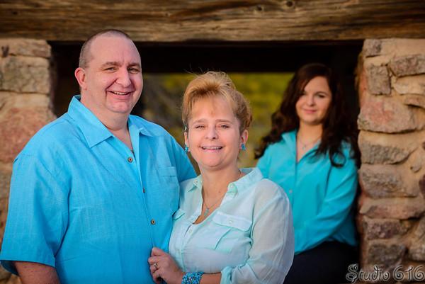 TM - Family Photography Phoenix - Studio 616-15