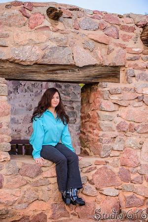 TM - Family Photography Phoenix - Studio 616-26