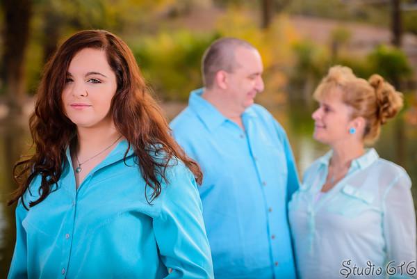 TM - Family Photography Phoenix - Studio 616-10