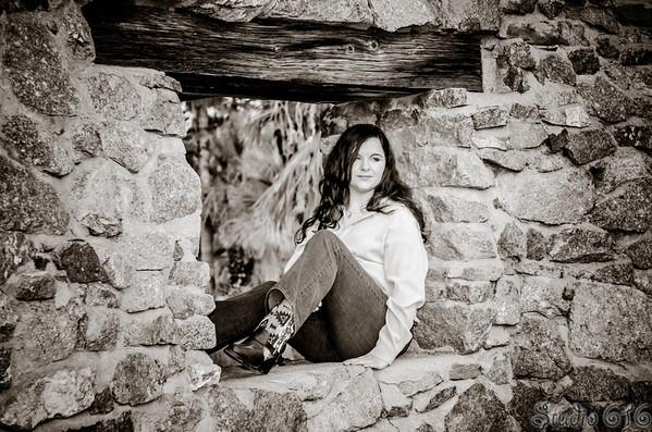 TM - Family Photography Phoenix - Studio 616-21-2