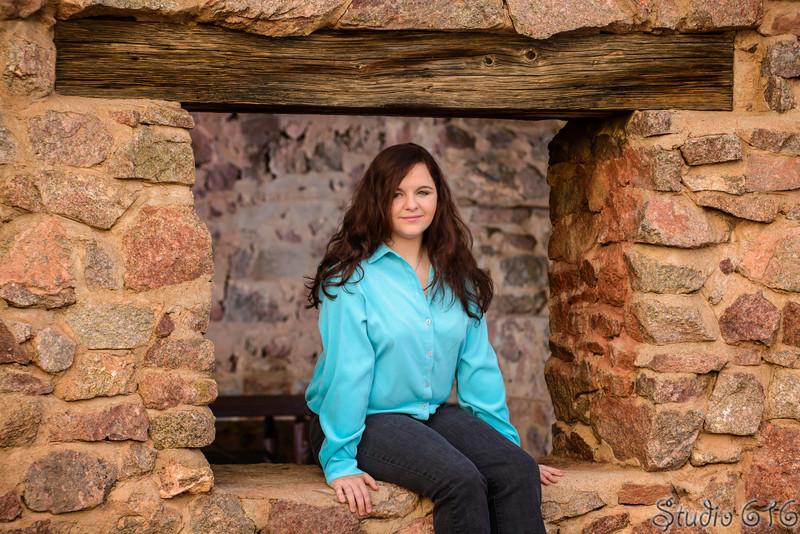 TM - Family Photography Phoenix - Studio 616-24