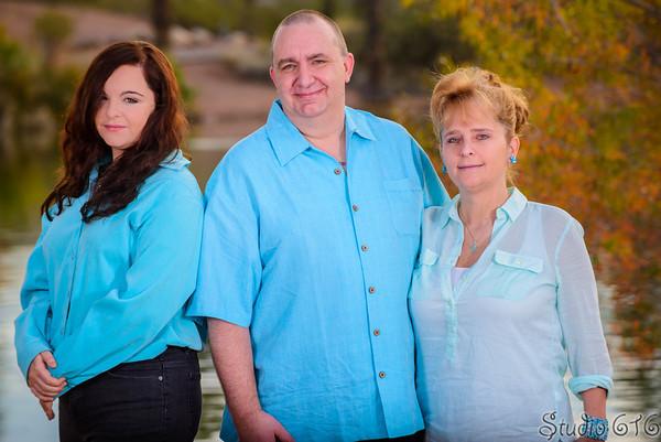 TM - Family Photography Phoenix - Studio 616-2