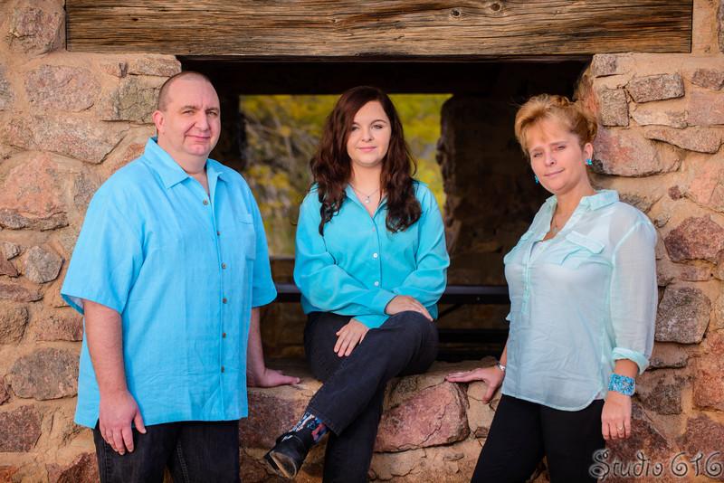 TM - Family Photography Phoenix - Studio 616-12