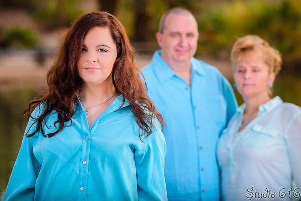 TM - Family Photography Phoenix - Studio 616-11