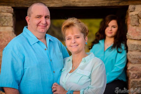 TM - Family Photography Phoenix - Studio 616-16