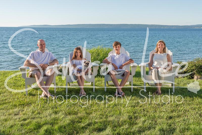 Bogaert Family Photography - Bay Harbor Photographer