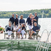 Family Photography - Northern Michigan Photographer