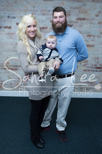 """Oelke Family Photo Session<br /> <br /> Sandra Lee Photography Studio & Gallery<br /> 318 E Mitchell St<br /> Petoskey, Mi 49770<br /> 231-622-2066<br /> <br /> The """"Buy"""" button on the upper right of the preview picture will show you the print/canvas sizes available.<br /> If you have any questions about ordering prints, please call me, Sandra Lee, at 231-622-2066<br /> All images are ©Sandra Lee Photography Studio & Gallery (all rights reserved)<br /> Watermark signature will not be on your prints.<br /> <br /> Please be aware that coloring and brightness look different on different computer monitors.<br /> If any picture needs adjustment, it will be done before printing.<br /> You will be able to crop photos during checkout."""