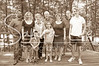 Family Photos Petoskey