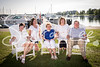 Family Photography - Bay Harbor
