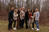 Family Photographer - Sandra Lee Photography