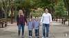 Family Video from Family Photo Session - Family Photographer Petoskey - Bay Harbor - Naples - Marco Island