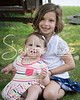 All photos are copyright of Sandra Lee Photography Studio & Gallery
