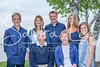 Sue Green Family Reunion Photo Session Petoskey Waterfront, Sandra Lee Photography Studio & Gallery,  318 E Mitchell St, Petoskey, Mi 49770, 231-622-2066