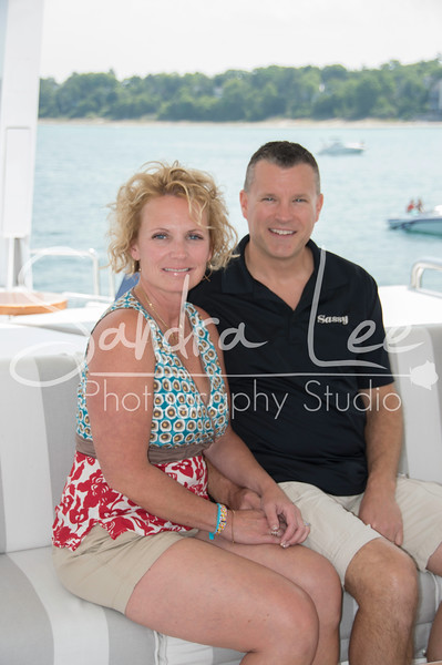 Family Lifestyle Photography - Bay Harbor Photographer