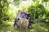 Tara Ziegler Family Photography - Bay Harbor Photographer