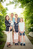 Tara Ziegler Family Photography - Bay Harbor Photographer