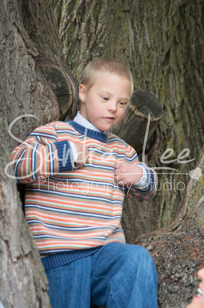 Petoskey Family Photographer
