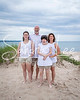 Petoskey Photographer - Family Photography