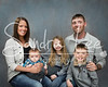 All photos are copyright of Sandra Lee Photography Studio - Do Not Copy