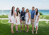 Bay Harbor Family Photography - Sandra Lee