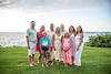 Family Photography Bay Harbor - Petoskey - Naples