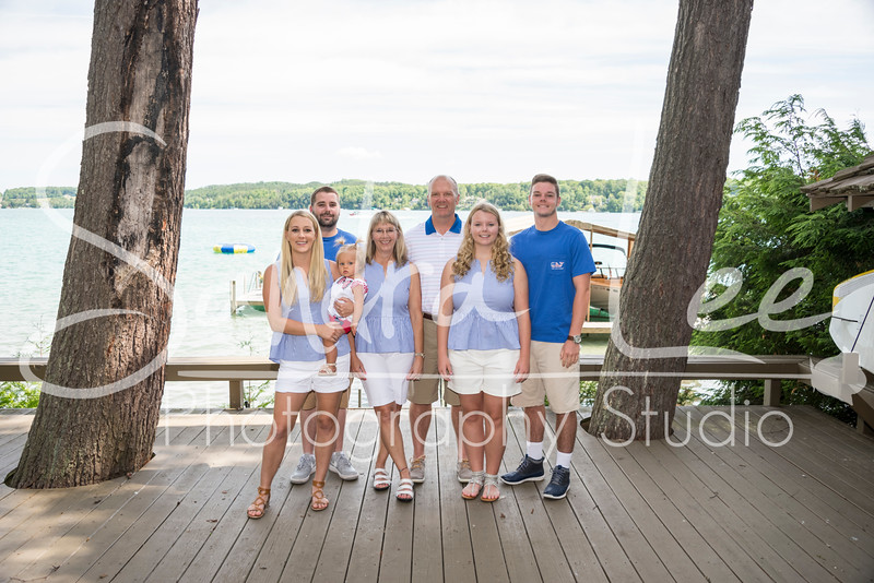 Family Photography Walloon Lake Photographer