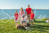 Bogaert Family Photography - Bay Harbor Photographer