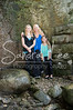 Northern Michigan Family Photographer