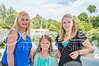 Northern Michigan Family Photographer