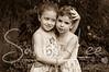 Raia Family Photo Session, Sandra Lee Photography Studio & Gallery,  318 E Mitchell St, Petoskey, Mi 49770, 231-622-2066
