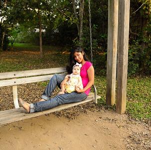 Ashley&Katalina-102012-066