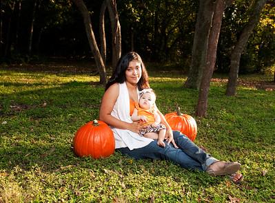 Ashley&Katalina-102012-009-a