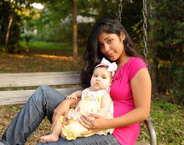 Ashley&Katalina-102012-073
