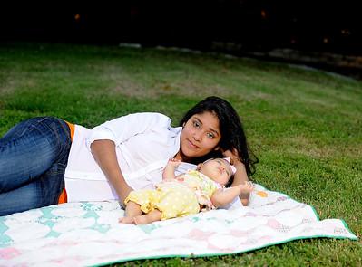 Ashley&Katalina-102012-053