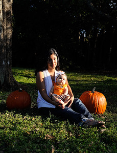 Ashley&Katalina-102012-007