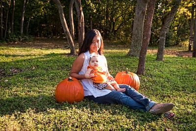 Ashley&Katalina-102012-011-a