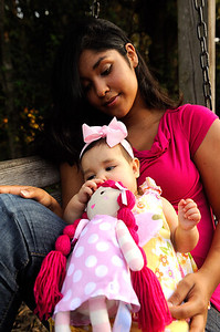 Ashley&Katalina-102012-083