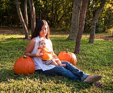Ashley&Katalina-102012-011-b