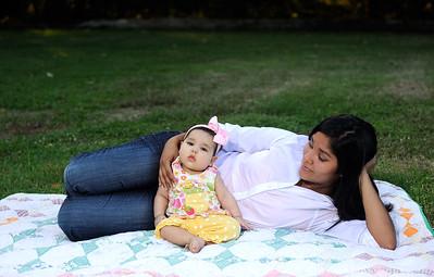 Ashley&Katalina-102012-047