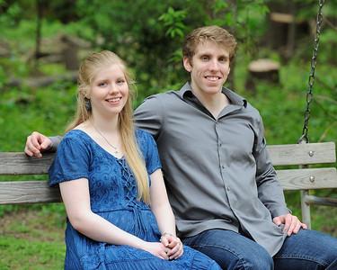 Geoff & Shannon-040515-026