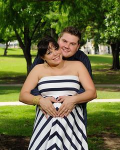 Jeff & Stephanie-061414-103