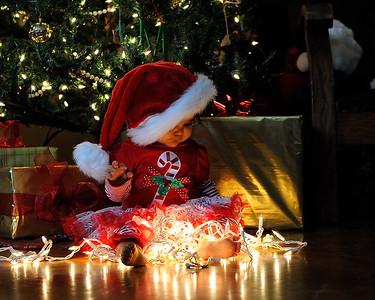 K & P Christmas-120813-045