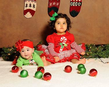 K & P Christmas-120813-030