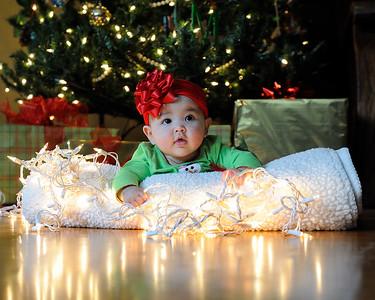 K & P Christmas-120813-062