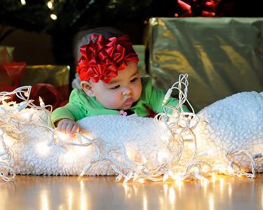 K & P Christmas-120813-051