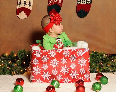 K & P Christmas-120813-022