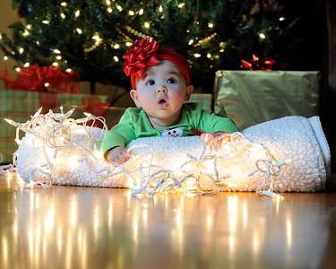 K & P Christmas-120813-061