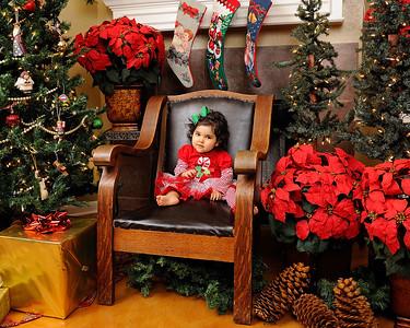 K & P Christmas-120813-002