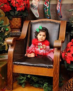 K & P Christmas-120813-003